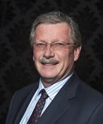 Al Sholter, President