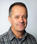 Lashburn Agro Centre Manager