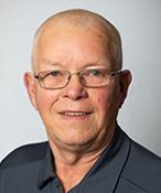 Lloydminster Agro Centre Manager