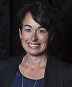 Sherri Stephens, Secretary