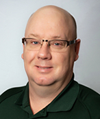 Trent-Herring-Lloyd, Lloydminster Agro South Manager