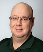 Trent-Herring-Lloyd, Lloydminster Agro South Manager