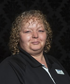 Vikki Lupul, Ironwells Gas Bar, C-Store and Carwash Manager