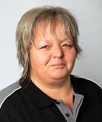Vikki Lupul, Ironwells Gas Bar, C-Store and Carwash Manager