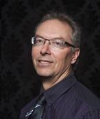 Warren Calfas, Member at Large
