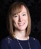 Erin Rommel, Director