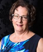 Helen Rogers, Director