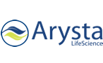 Arysta LifeScience, Community Partner