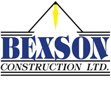 Bexson Construction, Dinner Partner