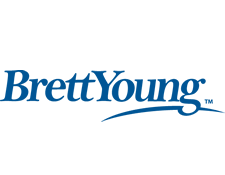 Brett Young, Venue Partner