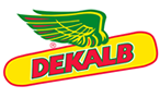 DeKalb, Community Partner