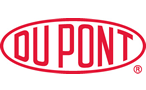 DuPont, Community Partner