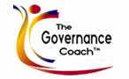 The Governance Coach