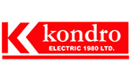 Kondro Electric