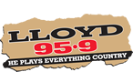 LLOYD FM, Print and Media Partner