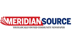 Meridian Source