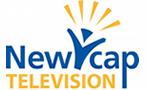 Newcap TV