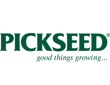 Pickseed