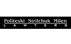 Politeski, Strilchuk & Milen