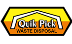 Quick Pick Waste Management