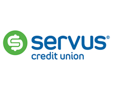 Servus Credit Union, Venue Partner