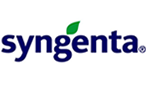 Syngenta, Community Partner